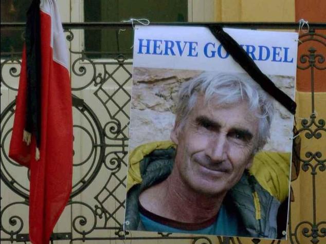Algeria: identificati sospetti decapitazione francese