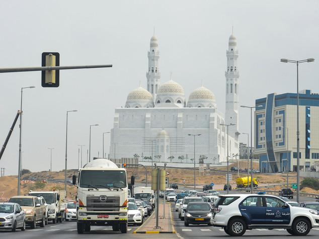 Italian enterprises to go on trade mission to Oman