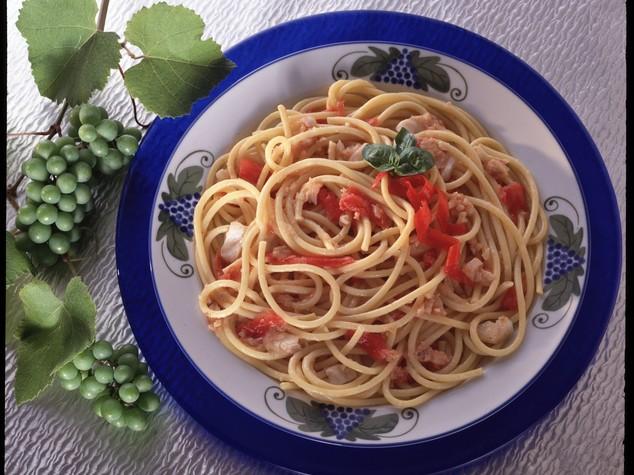 5 domande che dobbiamo farci davanti a un piatto di spaghetti (alle vostre risponderemo)