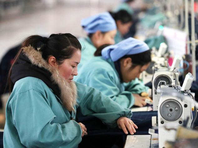 Trasparenza e imprese straniere, così la Cina compie il salto di qualità