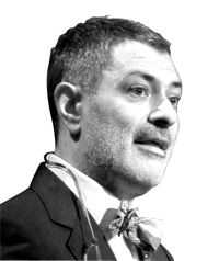 Ultime notizie online agenzia giornalistica italia agi for Camera di commercio italiana in cina