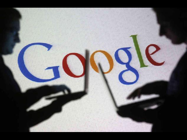 """Google spegne le news in Spagna """"No alla nuova tassa"""""""