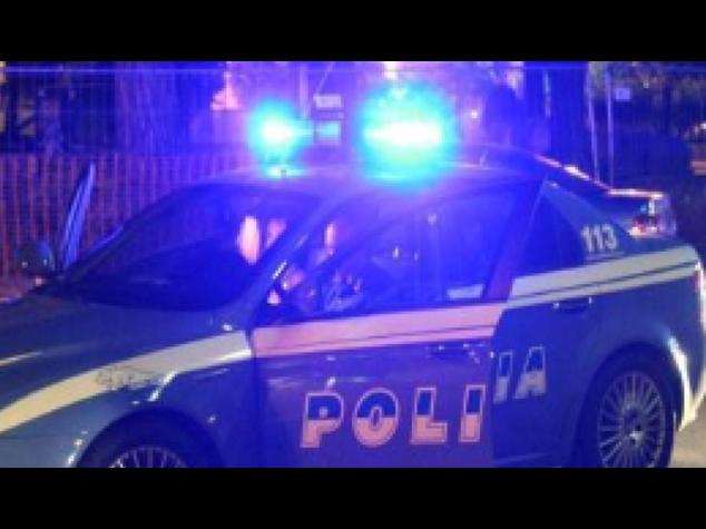 Mafia: operazione Polizia tra Milano e New York, 8 arresti