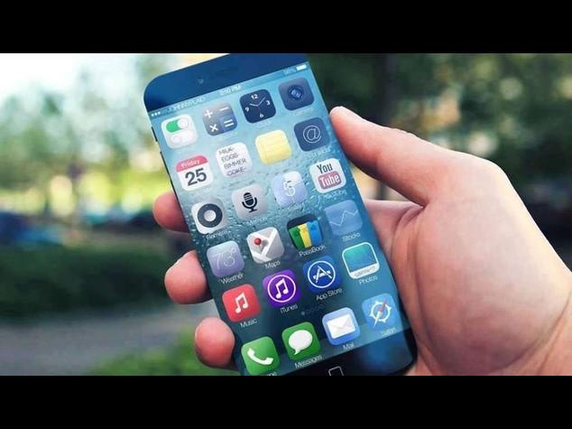 """Crociata cinese contro l'iPhone: """"e' un pericolo per la sicurezza nazionale"""""""