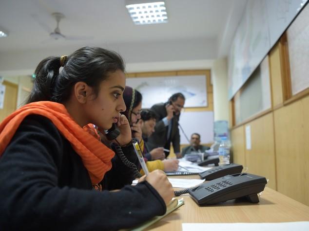 Pakistan: primo censimento in 19 anni, contati anche transgender