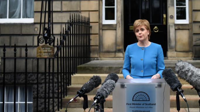 Così la Scozia può uscire dal Regno Unito