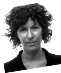 Emma Lupano