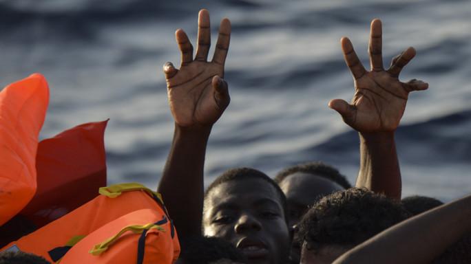 Cosa Frontex contesta alle Ong impegnate nei soccorsi nel Mediterraneo