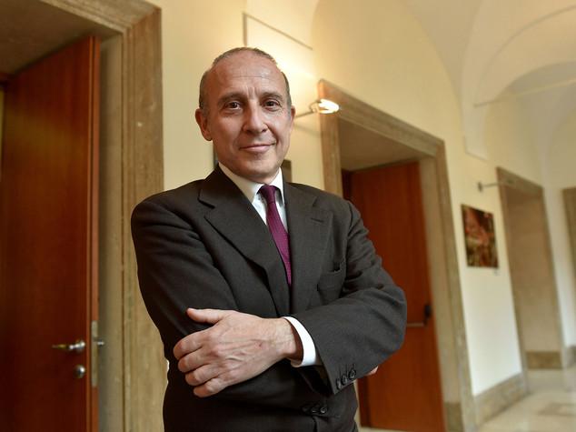 Libya: Italian entrepreneurs in Zintan. Verona in pole position