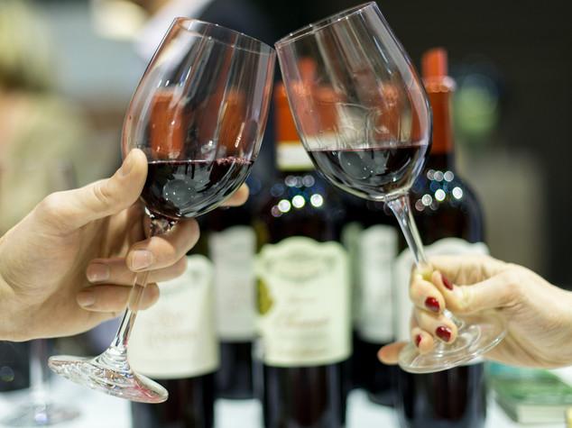 Apulian wine & food excellence on display in Prague