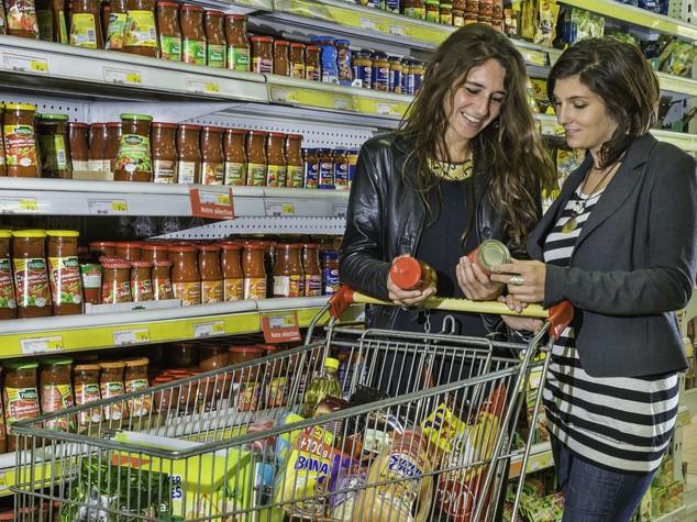 Promozioni e made in Italy: come gli italiani fanno la spesa