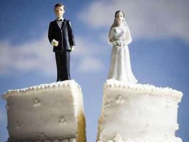 Cassazione: marito 'mammone'? Le nozze sono nulle