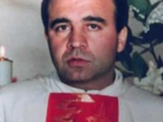 Don Peppe Diana martire del popolo, non ancora della Chiesa