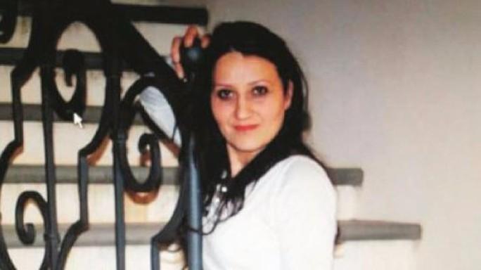 Il femminicidio dell'8 marzo che ha sconvolto Cirò Marina
