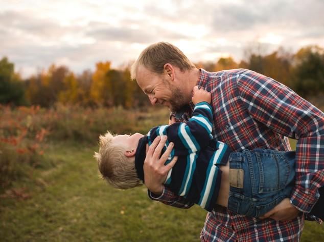 I norvegesi sono il popolo più felice perché in Scandinavia funziona tutto