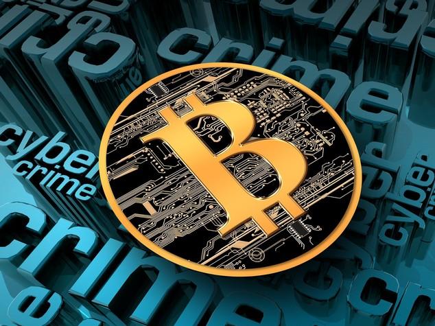 Cosa è bitcoin, come funziona e perché è la moneta degli hacker