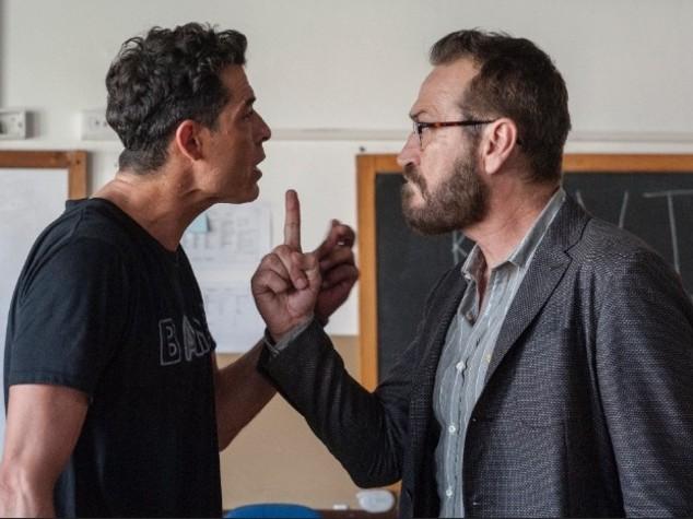 Il grande equivoco della commedia all'italiana, tra flop e occasioni perse