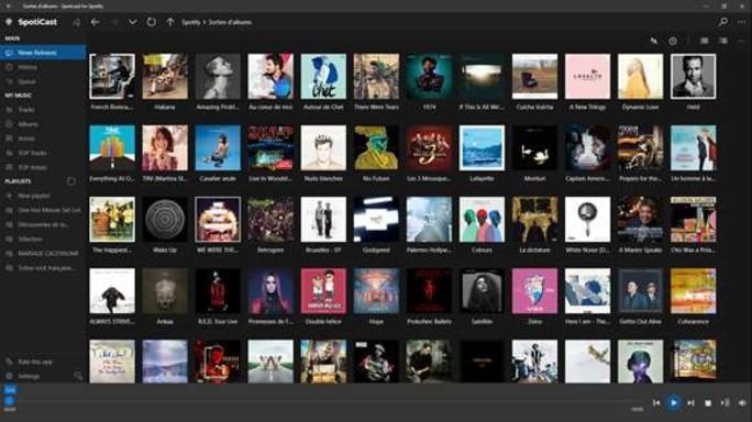 I due ruoli fondamentali del mercato digitale della musica (che cresce ancora: +30%)