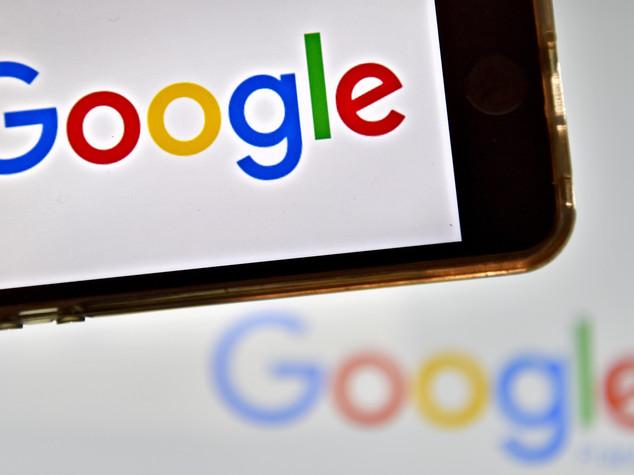 Google si accorda col fisco italiano e versa 306 milioni