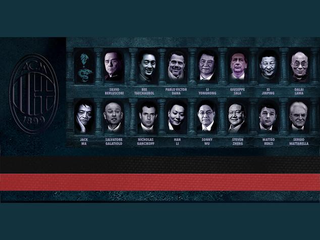 Diavoli e Dragoni II: lo scontro sul Dalai Lama a Milano complica la trattativa