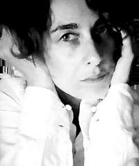 Alessandra Spalletta