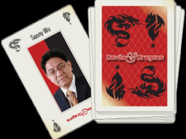 Diavoli e Dragoni III: La strategia cinese per conquistare il calcio mondiale