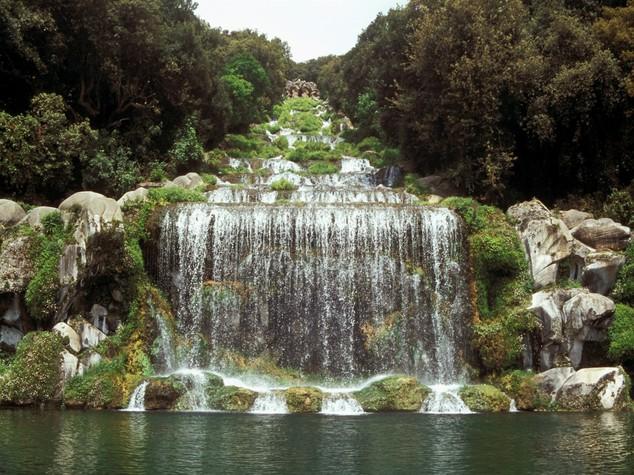Quanta acqua c'è in Italia. Quanta ne consumiamo. Quanta ne sprechiamo
