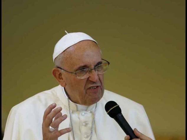 Pedofilia, nuovo 'colpo' del Papa  Rimosso vescovo del Paraguay