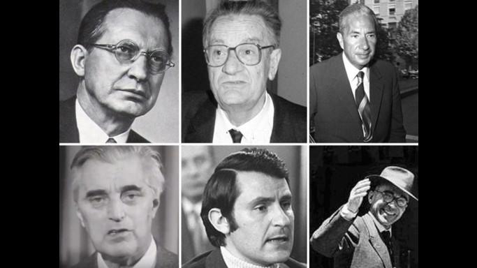Aldo Moro e altri 4 beati voluti dai fedeli, ma che la Chiesa non riconosce