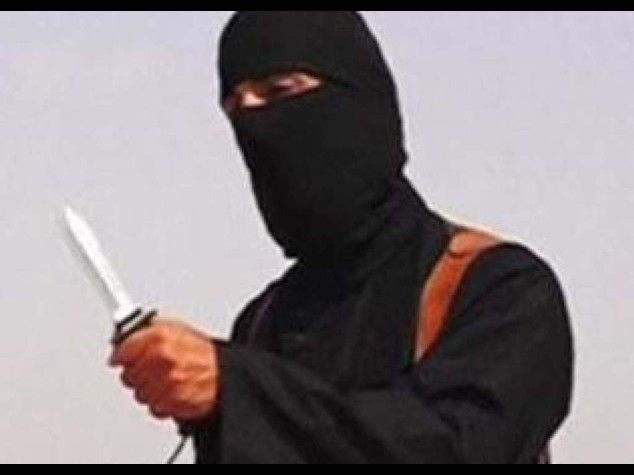 Isis: ostaggi tedeschi nelle Filippine, decapitati entro il 10 ottobre
