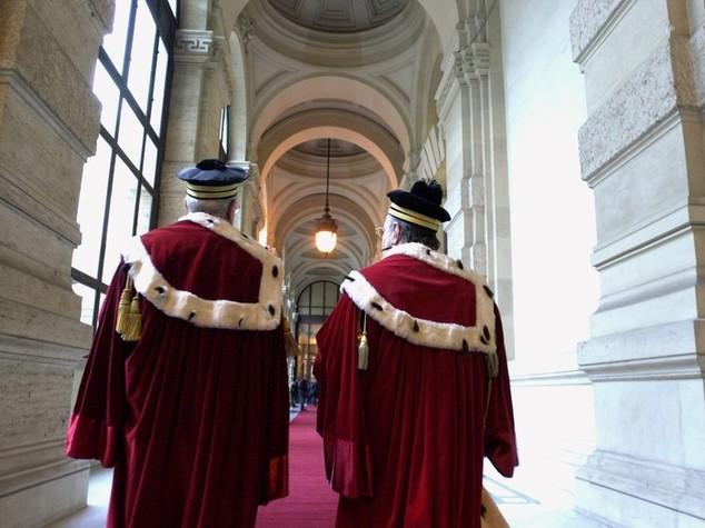 Non è vero che i giudici italiani sono quelli che lavorano di più in Europa. Numeri alla mano