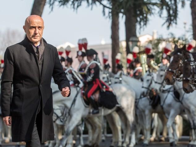Il ministro preferito dagli italiani