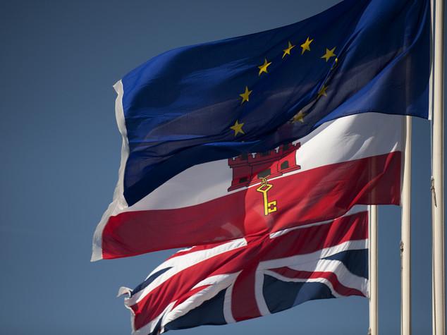 Perché Gibilterra Potrebbe Costare Una Guerra Tra Londra E Madrid