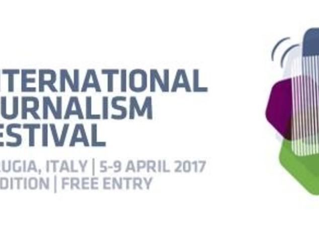 Da Regeni alle fake news, al via il festival del giornalismo di Perugia