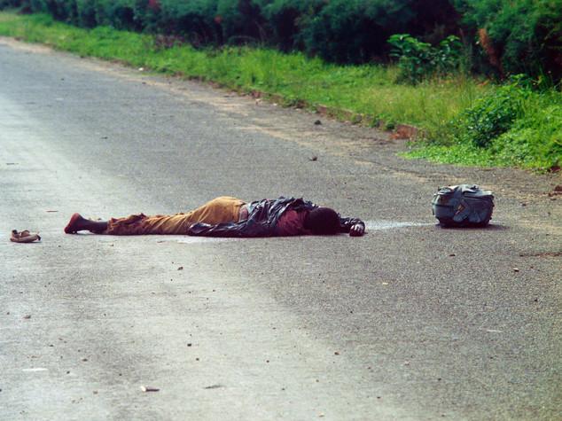 23 anni fa uno degli eventi più sanguinosi del Novecento. Il genocidio del Ruanda