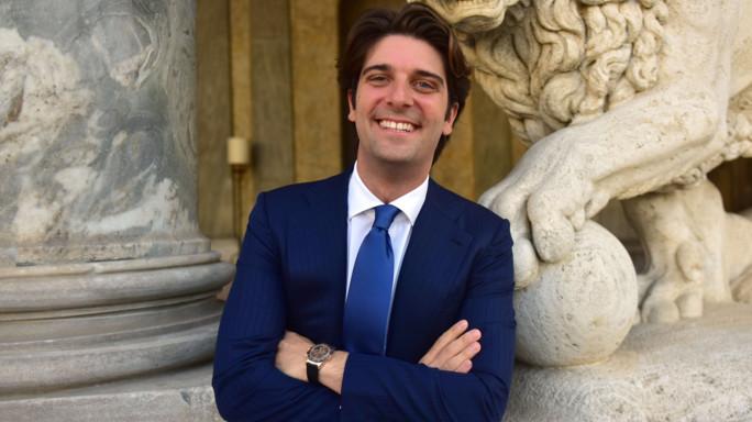 """A Roma si vendono case in Bitcoin, è la prima volta al mondo. Barletta: """"Abbiamo già un interessato"""""""