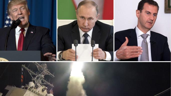 L'agenda dell'incontro ad alta tensione tra Tillerson e Lavrov