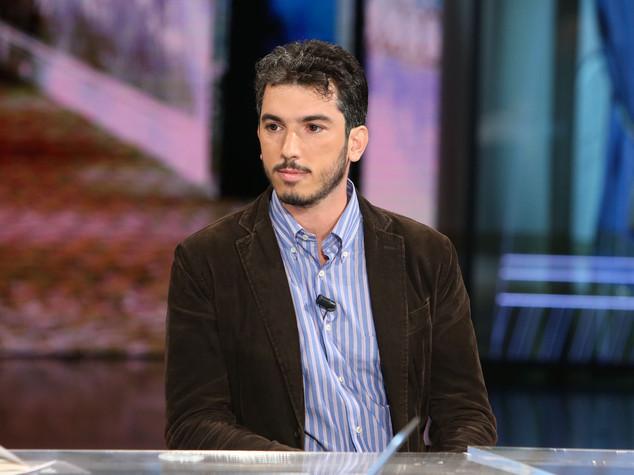 Chi è Gabriele Del Grande, il giornalista italiano fermato in Turchia