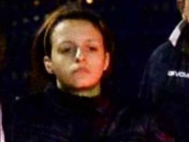 """Loris: """"Veronica vuole vedere figlio. E' sciupata ma combattiva"""""""