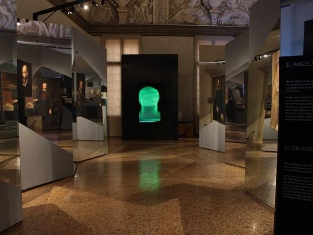 Ecco il vero volto di Palladio. La scientifica svela un mistero vecchio di 5 secoli