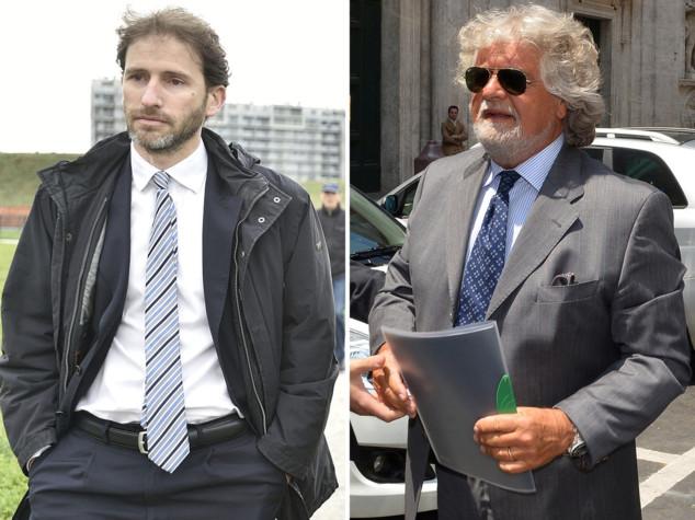 M5S è il primo partito in Italia (lo dicono i sondaggi)