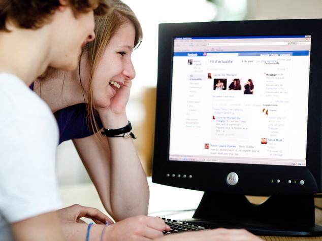 A lezione da Facebook per imparare la vita social