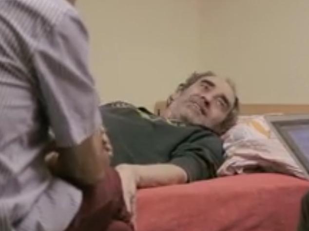 Le ultime parole di Davide, andato in Svizzera per l'eutanasia