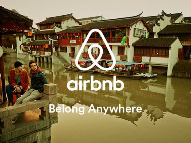 Airbnb contro le Entrate: