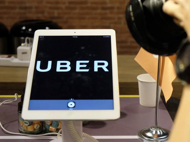 Uber, Airbnb e la digital economy che scardina le vecchie regole