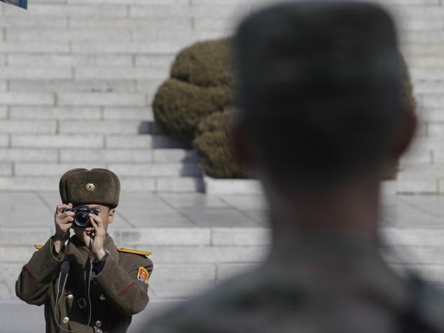 Armi obsolete ma missili all'avanguardia. Cosa sappiamo dell'arsenale segreto nord coreano