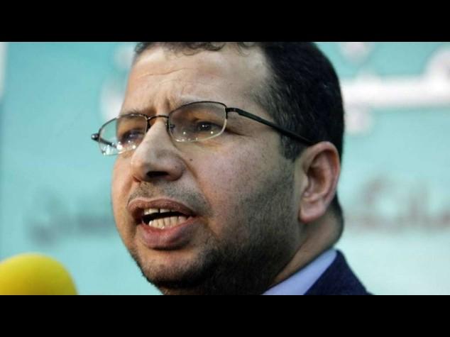 Iraq: sunnita al Juburi eletto nuovo presidente del Parlamento