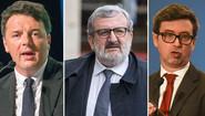 La conferenza stampa di Draghi e gli altri appuntamenti in agenda