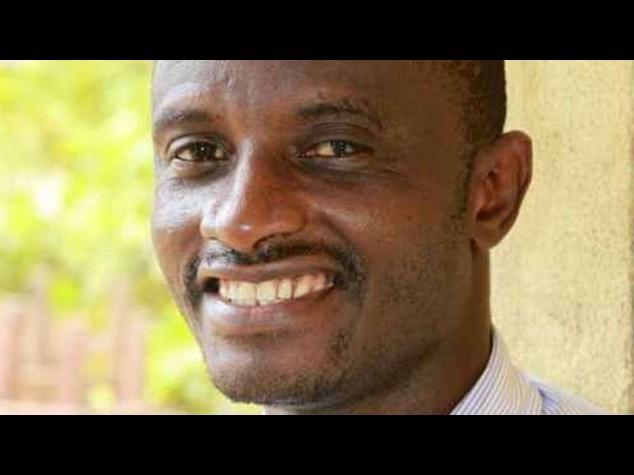 Ebola: morto medico della Sierra Leone ricoverato in Nebraska