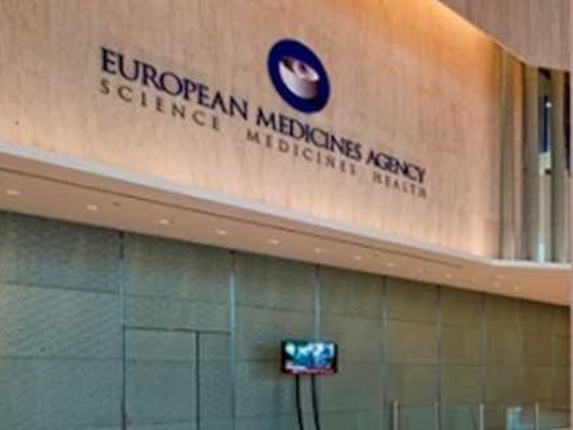 Perché l'Agenzia Europea del Farmaco rientra nella trattativa sulla Brexit